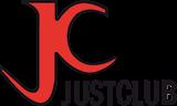 logo_discipline
